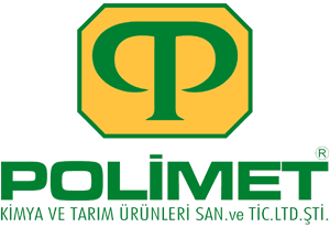 Polimet Chemical and Agricultural Products San.ve Tic.Ltd.