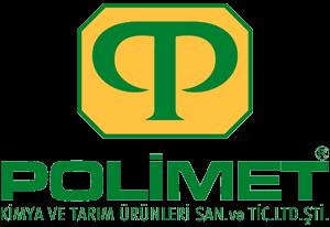 Polimet Kimya ve Tarım Ürünleri San.ve Tic.Ltd.Şti.